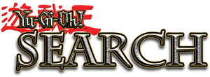 Yu-Gi-Oh! Card Search Database